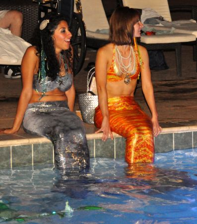 Mermaid Convention Photography #307<br>2,356 x 2,672<br>Published 2 years ago